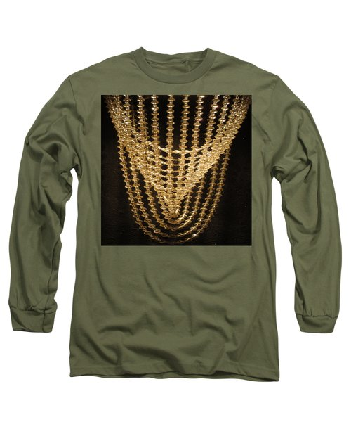 Nice Monte Carlo 03 Long Sleeve T-Shirt