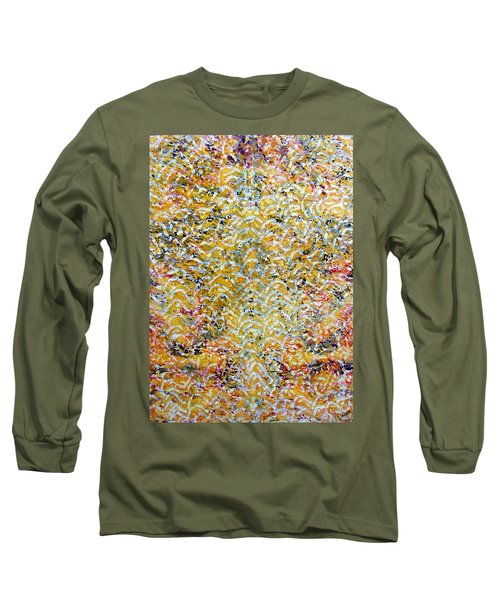 26-offspring While I Was On The Path To Perfection 26 Long Sleeve T-Shirt