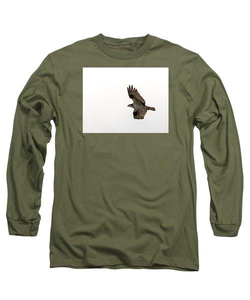 Osprey Full Spread Long Sleeve T-Shirt