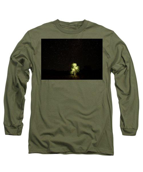Outback Light Long Sleeve T-Shirt