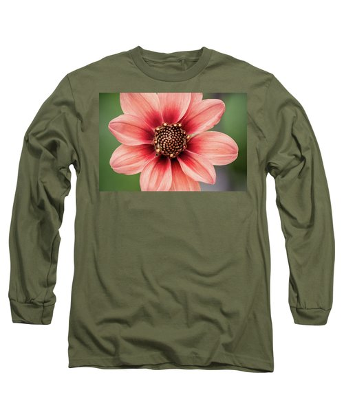Pgc Dahlia Long Sleeve T-Shirt