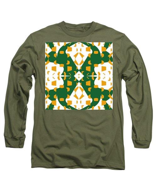 Pic10_120915 Long Sleeve T-Shirt