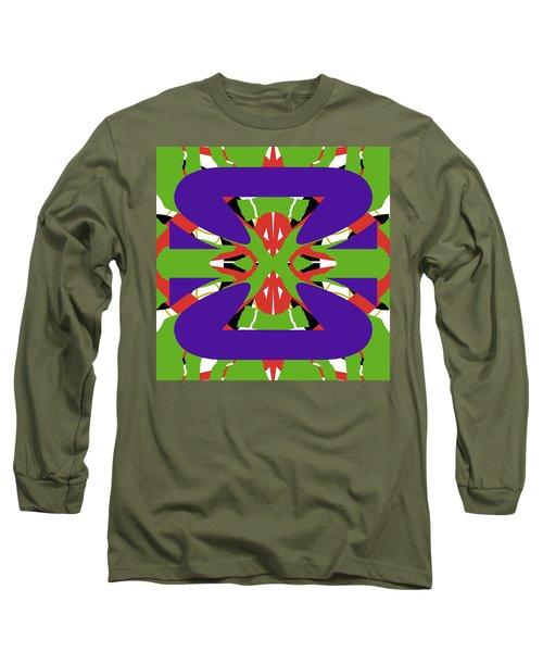 Pic6_120915 Long Sleeve T-Shirt