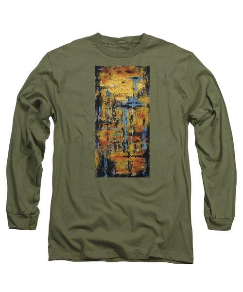 Rekindle Long Sleeve T-Shirt