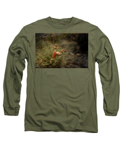rip Long Sleeve T-Shirt