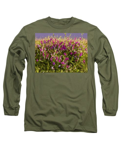 River Dandies Long Sleeve T-Shirt