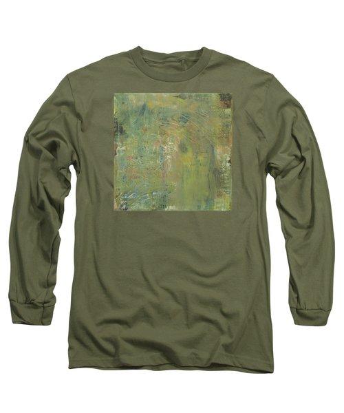 Sherwood Long Sleeve T-Shirt