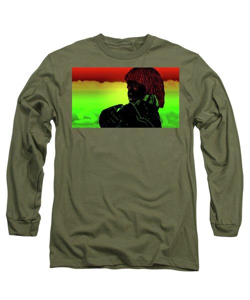 Soul Mates Long Sleeve T-Shirt