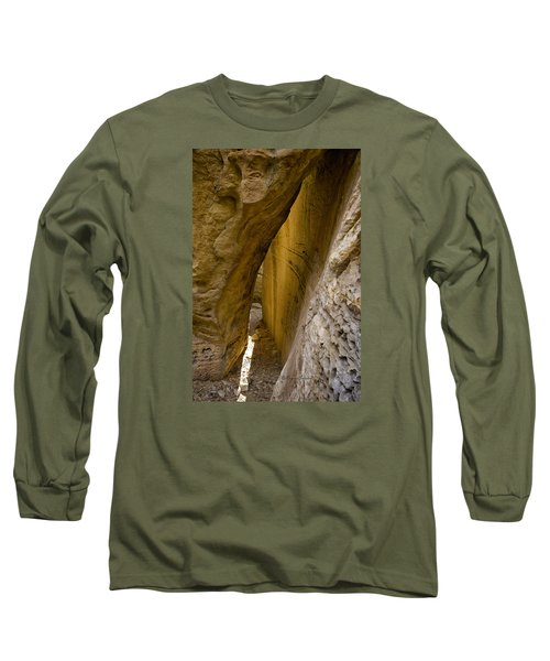 South Of Pryors 12 Long Sleeve T-Shirt