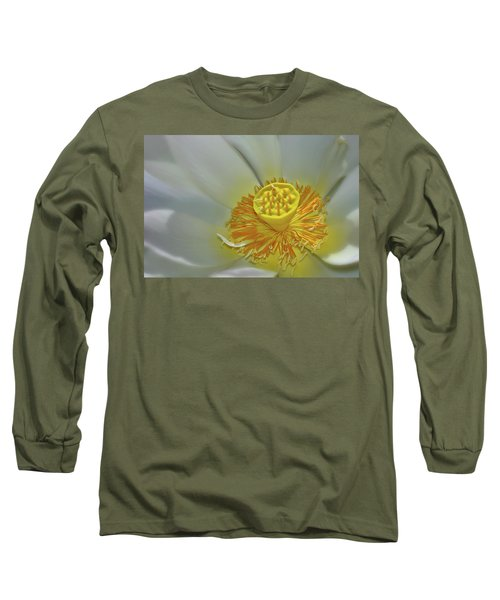 State Of Grace Long Sleeve T-Shirt