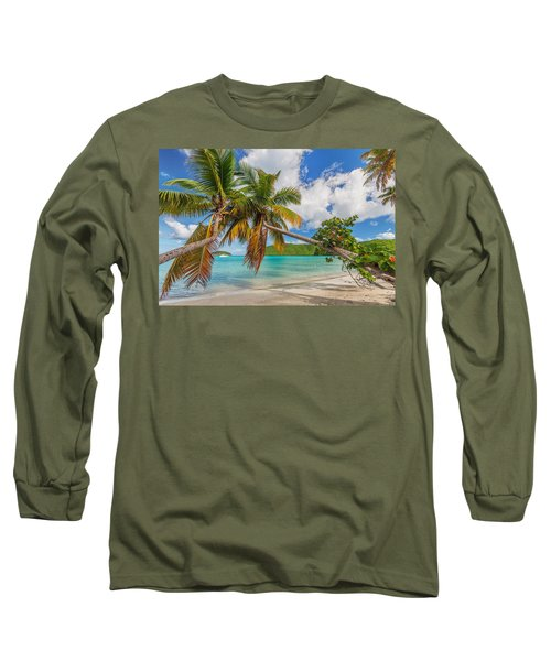 The Sisters Long Sleeve T-Shirt