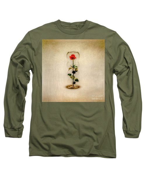 Undercover #06 Long Sleeve T-Shirt