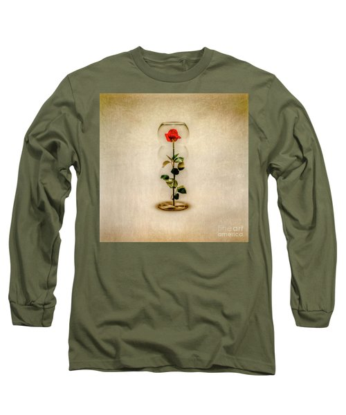Undercover #06 Long Sleeve T-Shirt