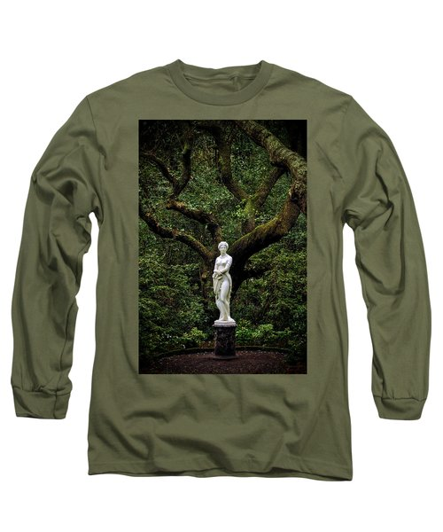 Virginia Dare Hdr 2016 Long Sleeve T-Shirt