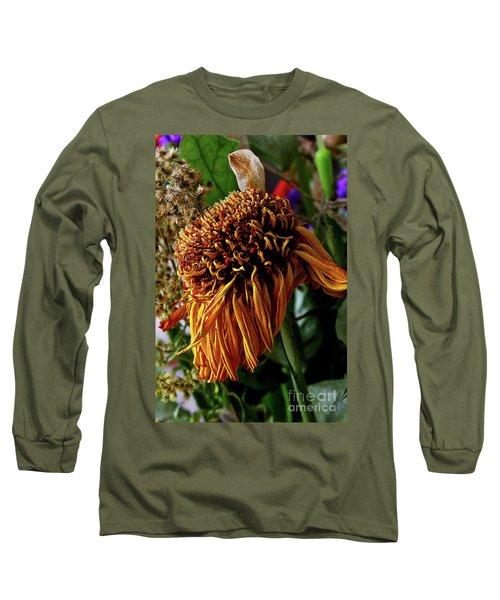 12-7-2008img1857a Long Sleeve T-Shirt