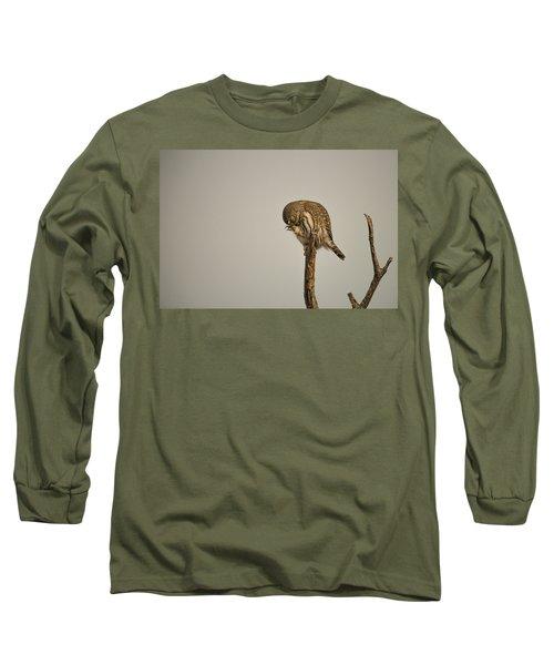 B41 Long Sleeve T-Shirt