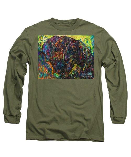 Jack Long Sleeve T-Shirt