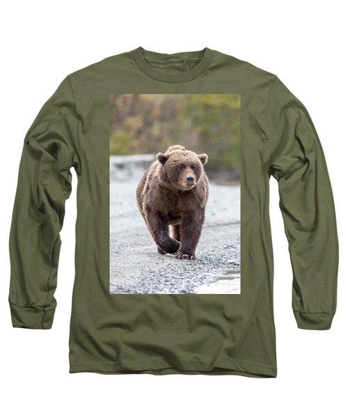 LC Long Sleeve T-Shirt