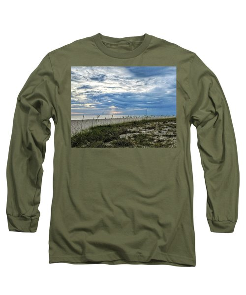 Moments Like This Long Sleeve T-Shirt