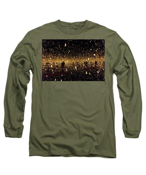 Multiplicity Long Sleeve T-Shirt
