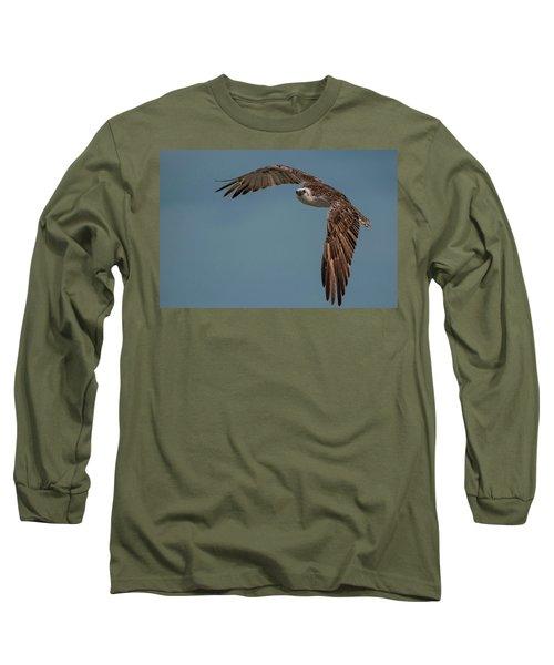 Osprey Long Sleeve T-Shirt