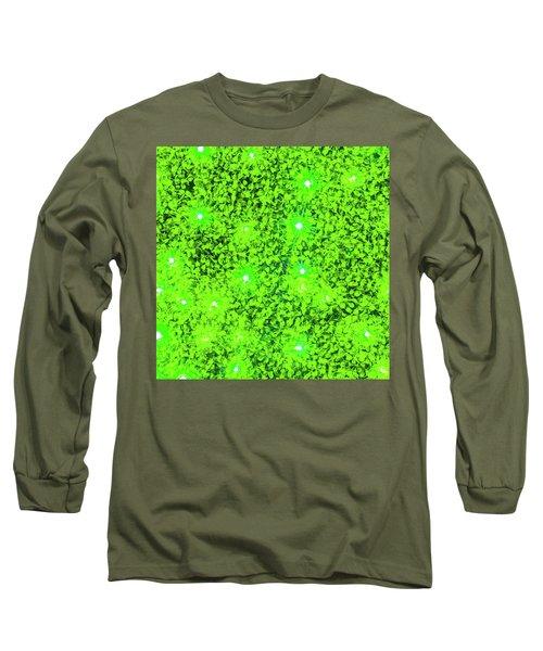 Starlight 6 Long Sleeve T-Shirt