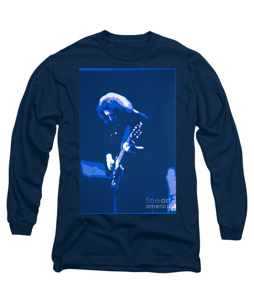 Dark Star  Long Sleeve T-Shirt