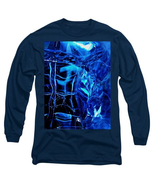T2 Long Sleeve T-Shirt