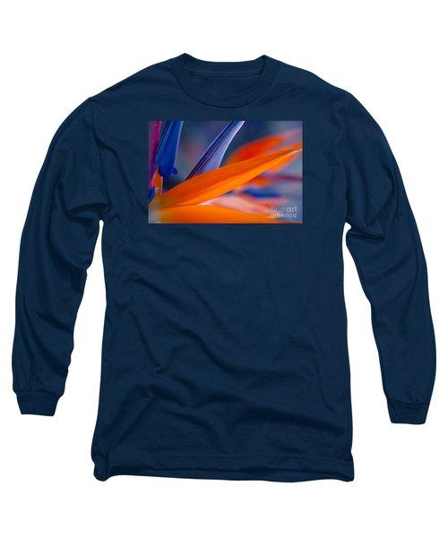 Art By Nature Long Sleeve T-Shirt
