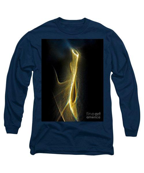Attunement Long Sleeve T-Shirt