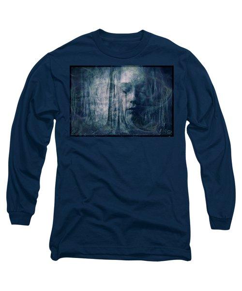 Dreamforest Long Sleeve T-Shirt