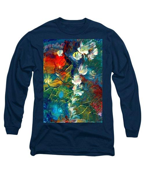 Fairy Dust Long Sleeve T-Shirt