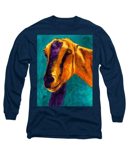 Jackson Long Sleeve T-Shirt