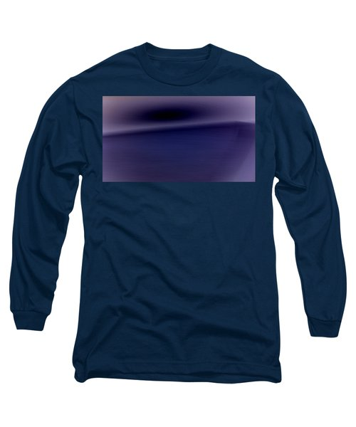 Presence 2 Long Sleeve T-Shirt