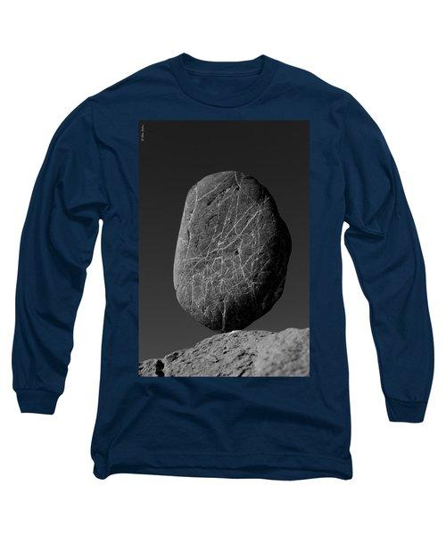 Uprised Long Sleeve T-Shirt