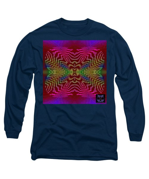 #092120153 Long Sleeve T-Shirt