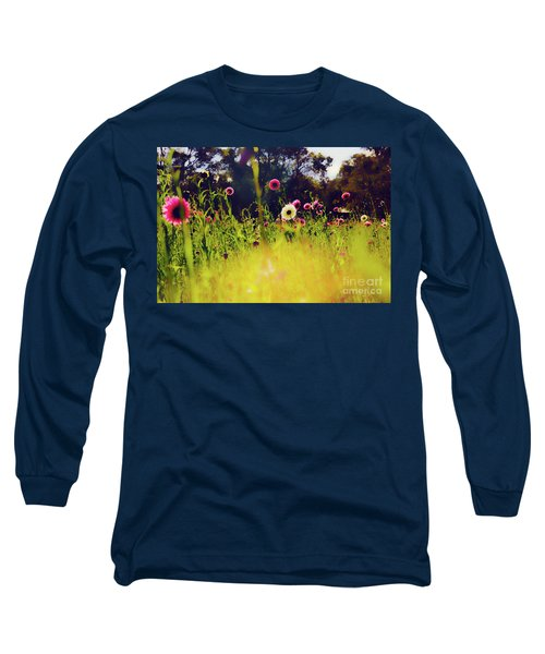 Everlastings I Long Sleeve T-Shirt