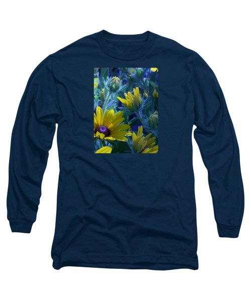 Sun Glory Series Long Sleeve T-Shirt