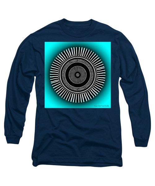 #128220156 Long Sleeve T-Shirt