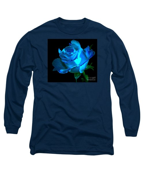 Forever In Love Long Sleeve T-Shirt