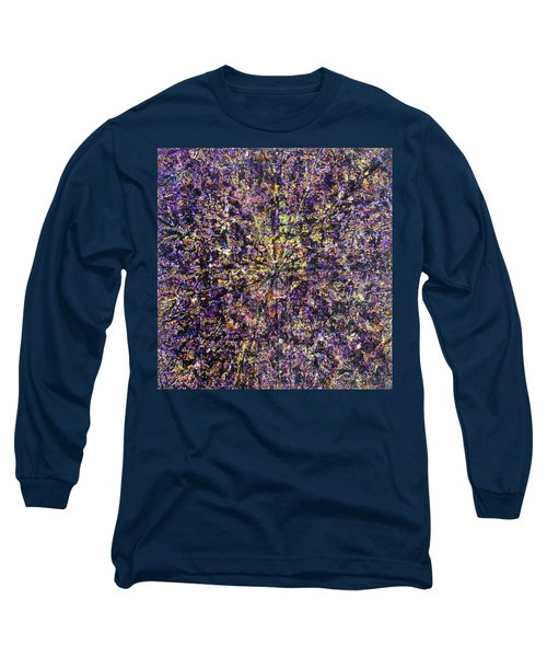 57-offspring While I Was On The Path To Perfection 57 Long Sleeve T-Shirt