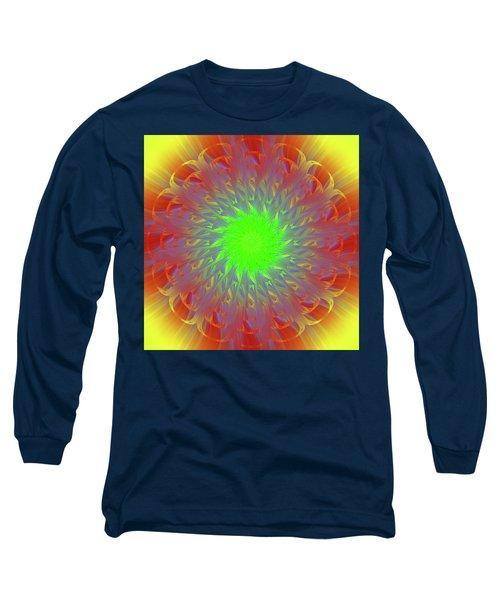951 Long Sleeve T-Shirt