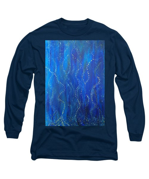 Avatar Long Sleeve T-Shirt