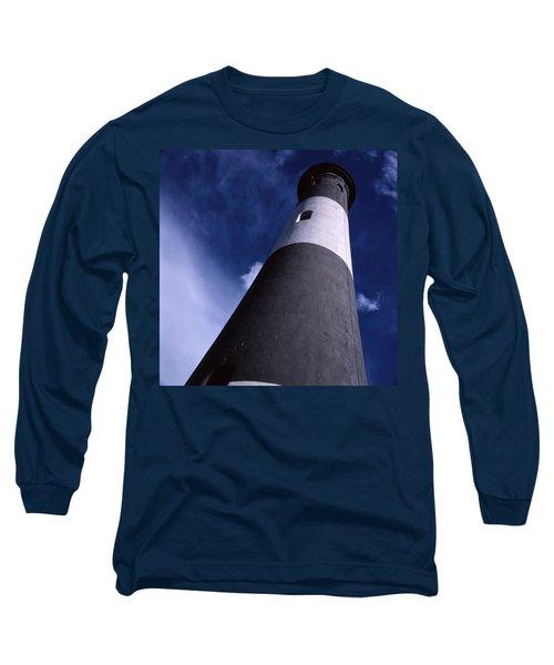 Cnrf0701 Long Sleeve T-Shirt
