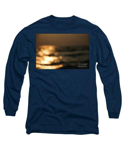 Dawn I Long Sleeve T-Shirt