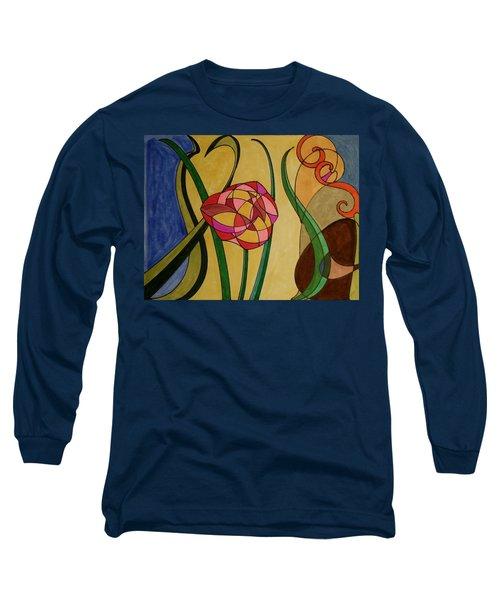Dream 175 Long Sleeve T-Shirt