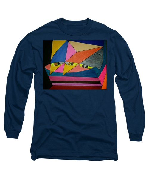 Dream 299 Long Sleeve T-Shirt
