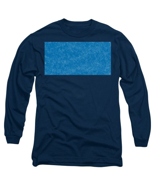 Empechaient Long Sleeve T-Shirt