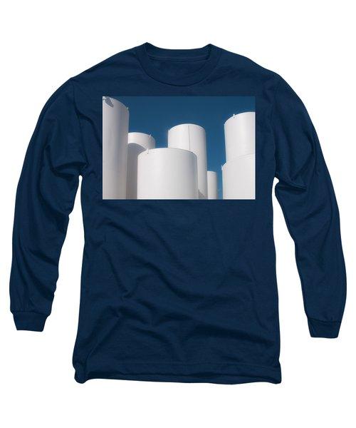 I Sell Propane Long Sleeve T-Shirt