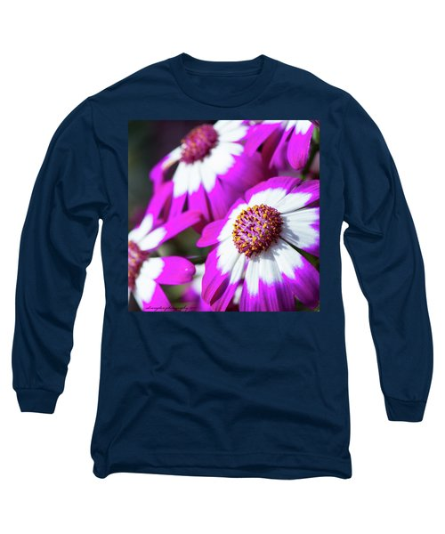 In The Moment Long Sleeve T-Shirt